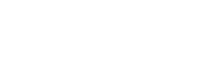 West Texas Pharmacy Association - Homepage