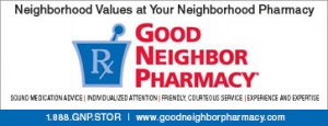 good-neighbor-pharmacy